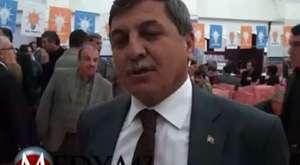 KVP 206 - Polat Alemdar: Ben senin abinim, mutlu olmanı isterim