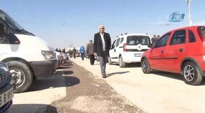 Ayhan Sicimoğlu ile RENKLER -  Eskişehir - 2