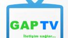 gaptv