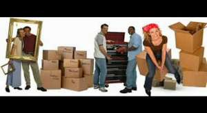 Acıbadem evden eve nakliyat 0536 828 29 52 taşımacılık