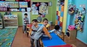 ERGENE HABERİ Hür gazete Katkılarıyla Kamera Dinçer Demiral