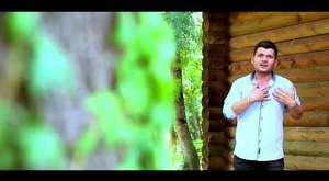 Bizim Sinan `` MEZAR TAŞI `` 2017 Oyun Havası Klip