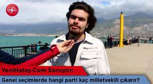 Türk Televizyonlarındaki Küfürler :)