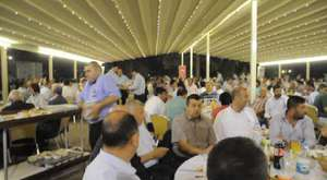 Rıfkı Karabatak Kanal 68 (13 aralık 2013)
