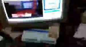 Live 2013-01-12 14:23