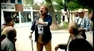İsmail Pekcan - Kandıra Klip 1996