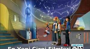 RedaKai 2.Sezon 26.Bölüm (Gölgenin Sonu 2.Bölüm) |Final