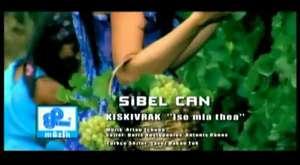 Sibel Can - kISKIVRAK