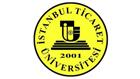 ticaretuniversitesi