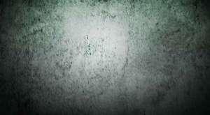 Phonic Inception 12A Tanıtımı (Bor Müzik)