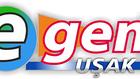 EgemTV