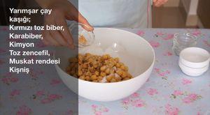 Arnavut Ciğeri Tarifi | Yemekler | Yemektarifi.com