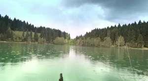 Bir Nehir Üzerine 10 Baraj Yapılabilir Mi?