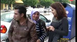 TVNET  HABER ANALİZ - FATMA GÖRGEN SELİMOĞLU