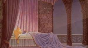 My Little Pony - Princess Promenade - Part 1_2