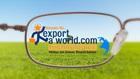 exporterturqey