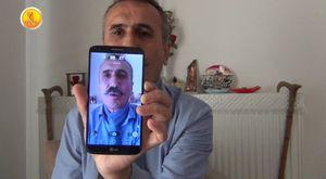 Mehmet Demirtaş'tan özel sunum