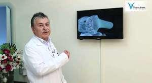 Uzm. Dr. Ali Zaimoğlu - Check up
