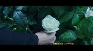 Ip Man 3 - Türkçe Altyazılı 2. Teaser Fragman (Donnie Yen, Mike Tyson)