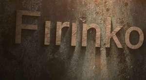 Afyon Portatif Taş Pide Fırın İmalatı Odunlu Doğal Gazlı Fırınkon