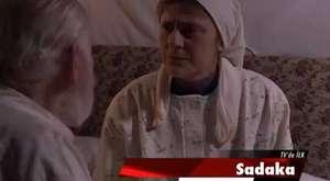 SADAKA TV FİLMİ - Oktay DENER