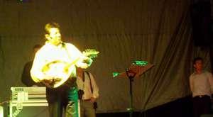 Tirebolu Plaj Festivali Onur Akın 2