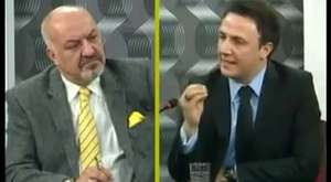 Şanlıurfa Milletvekili aday adayı mustafa Göktaş