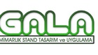 galafuarstand