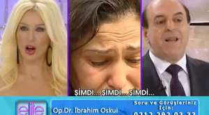 Op.Dr İbrahim OSKUİ
