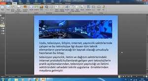 Fiber optik kablo ekleme cihazı EasySplicer