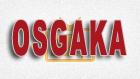 osgaka