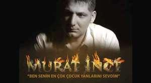 Murat İnce-Defol git (video) Çağlar Öcal