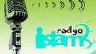 islamradyo