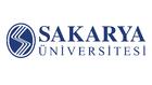 sakaryauniversitesi