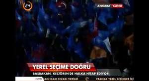 Mustafa AK 21 Şubat