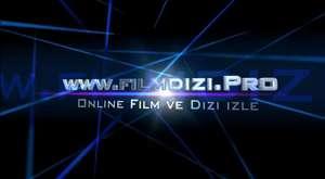Filmdizi.Pro Tanıtım Videosu