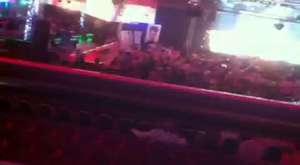 Live 2013-09-09 01:36