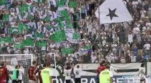 Spezia-Perugia 2-0