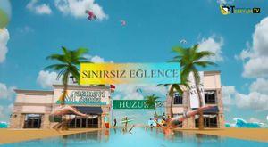 Tatil için Saros`da aradığınız her şey burada!  www.sarosdakal.com