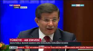 Azerbaycan Diplomasi Akademisi`nde Hitabı