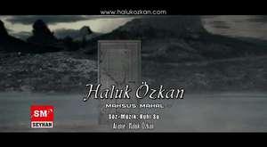 Haluk Özkan - Sivas Ellerinde