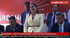 YPS MİT ELEMANINI İNFAZ ETTİ - Dailymotion Video