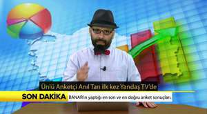 Bu video unutulmaz