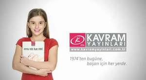KAVRAM YAYINLARI REKLAM-2
