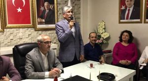 Cumhuriyetimizin 91. Yılı Kutlama Etkinlikleri Başladı