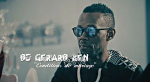 dj-gerard-ben-conditions-de-mariage-clip-officielhd