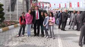 3.Festival Özet Film