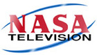 http://nasatv.web.tv
