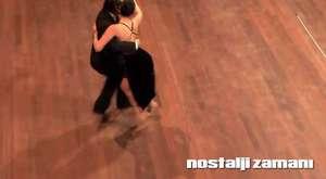 Bir Başkadır Karadeniz ! En Güzel Karadeniz Şarkıları #3
