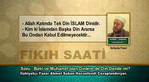 Beşyüz Evler Sevgi Derneği_Medineli Ali Hoca_27 Mart 2014